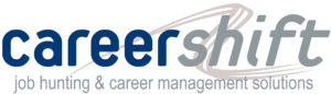CareerShift job hunting and career management solutions