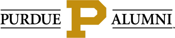 Purdue Alumni Association