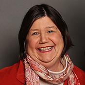 Rosemary Ricci