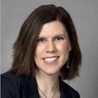 Stephanie Farlow